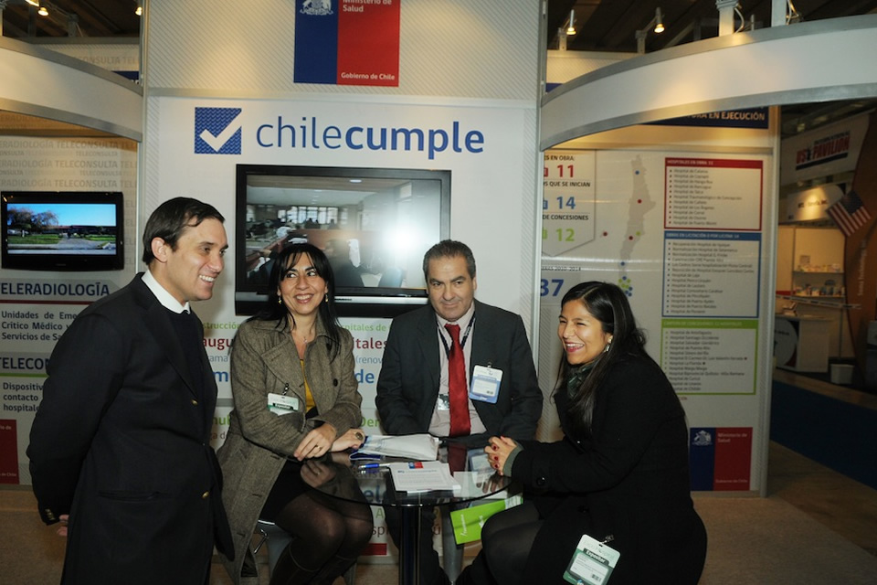 expohospitales_ft
