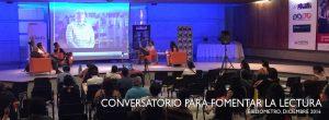 conversatorio-port