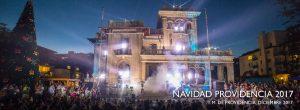 provi-navidad2017-port