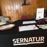 sernatur-semneruda-06