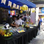 SENDA-campfinanio-port03